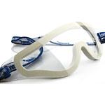 Encore® Moisture Retention Eyeshield