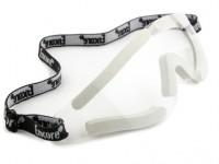 Encore® Post Cataract & Post Refractive Eyeshields