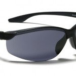 SolarComfort® Post Refractive Sunglasses
