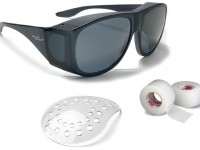 Post Cataract Surgery Kits