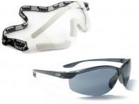 Post Refractive Surgery Kits