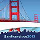 Tecfen Medical at ASCRS San Francisco