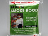 Reminder to Check Provita Smokehood Expiration Dates